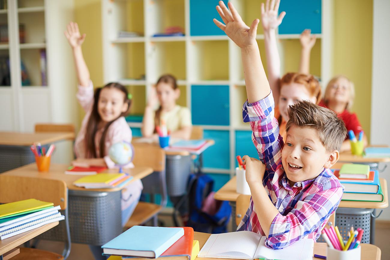 Suministros de papelería escolar: Vuelta al cole ¡A tu lado!